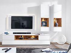 Chester - Arte M making rooms - Möbel und Lifestyle