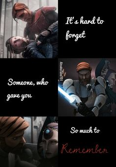 Poor Satine and Obi-Wan.......Maul is a jerk.
