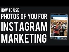 How to Use Photos of You For Instagram Marketing for Business - YouTube Marketing Plan, Marketing Tools, Online Marketing, Social Media Marketing, Image Sharing Sites, Social Media Tips, Being Used, Infographic, Medical