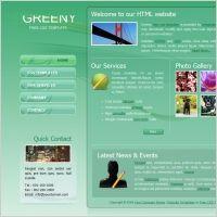 greeny | Web Design Maryland | #Webdesign #websitedesign #web #WebDesignMaryland