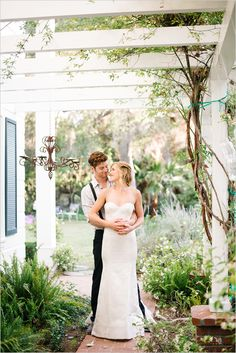 Fourth of July wedding inspiration. Captured By: Jenna Bechtholt Photography #weddingchicks http://www.weddingchicks.com/2014/06/17/patriotic-summer-lovin-wedding/