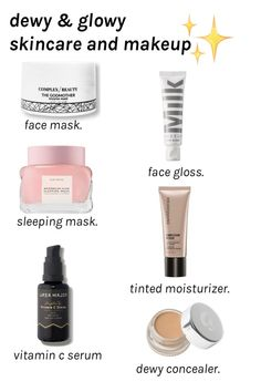 Skin care and make-up products that make the skin moist, radiant and fresh . - Skin care and make-up products that make the skin moist, radiant and fresh …, - Natural Hair Mask, Natural Hair Styles, Natural Beauty, Natural Skin, Natural Sleep, Natural Oils, Makeup Geek, Makeup Tips, Makeup Ideas