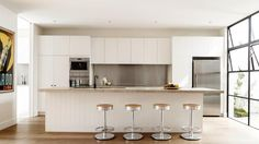 kitchen-anna-carin-Justin-Alexander-1-use