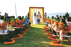 Out-Of-The-Box Wedding themes Wedding Themes, Laughter, Dolores Park, Events, Indian, Traditional, Weddings, Box, Wedding Reception Themes