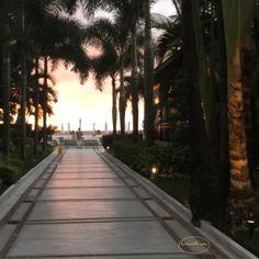 #PVPressTrip #PuertoVallarta #AllInclusiveResort #Mexico #TravelWriter