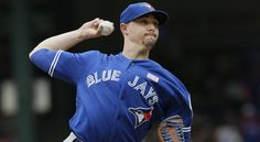 78. Aaron Sanchez  -  Aaron Jacob Sanchez is an American professional baseball pitcher for the Toronto Blue Jays of Major League Baseball. He was drafted by the Blue Jays in the first round of the 2010 Major League Baseball draft, and made his MLB debut on July 23, 2014.