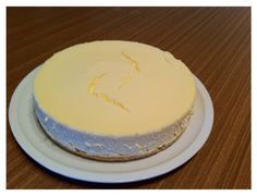 tarta-queso-sin-gluten-new-york-cheesecake-gluten-free-singlutenismo