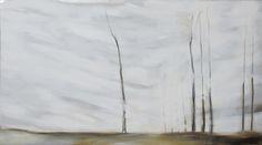 Le alberi - korkeat puut