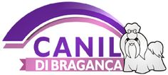 Canil di Bragança Bragança Paulista em São Paulo