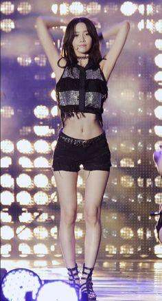 ยุนอาโชว์หน้าท้องหุ่นดีหน้าร้อน #Yoona #SNSD #GG #GirlsGeneration #Kpop #Cute #임윤아 #少女時代 #ユナ #소녀시대 ยุนอา SNSD โซนยอชิแด (SNSD)