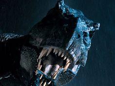 Jurassic World - 2015 - Tìm với Google