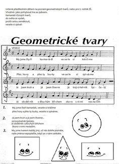 Geom.tvary