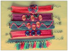 Gipsy Style | Maparim