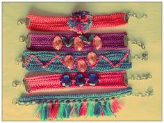 Gipsy Style   Maparim