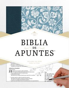 la biblia de access 2010 pdf en español