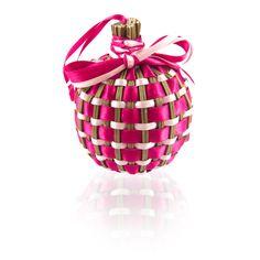 Boule de Lavande Tradition - Rose Foncé + Clair - Inspiration Provençale