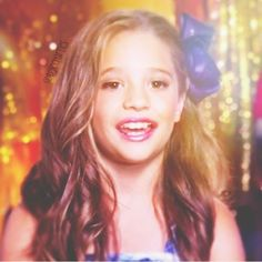 mackenzie is awesome i love her she can dance she is my fav so cool i want to meet her be awesome like kenzie i love her on dance moms abby lee dance company