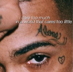 Super Quotes Song Lockscreen Ideas Super Quotes Song Lockscreen IdeasYou can find Rapper quotes and more on our website. Xxxtentacion Quotes, Rapper Quotes, Song Lyric Quotes, Tumblr Quotes, Fact Quotes, Real Quotes, Music Quotes, True Quotes, Tattoo Quotes