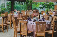 Berries and Love - Página 7 de 231 - Blog de casamento por Marcella Lisa