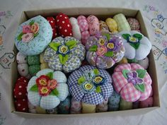 I want 'em all...!!!