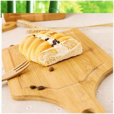 Type: Chopping BlocksCertification: CIQShape: RectanglePackaging: Single Piece PackageModel Number: Cutting Board Kitchen SuppliesFeature: Eco-FriendlyFeature: StockedMaterial: Wood Double Sides Available Fruit Cake Tray Cooking Blocks Cooking Tools, Cooking Ideas, Electronic Kitchen Scales, Dough Press, Cake Tray, Stainless Steel Bbq, Pasta Maker, Bbq Meat, Kitchen Supplies