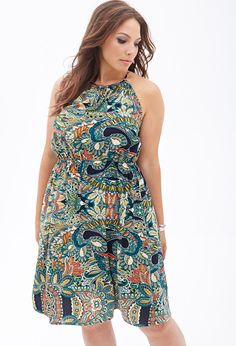 forever-21-blue-paisley-halter-midi-dress-product-1-21906544-3-111908202-normal