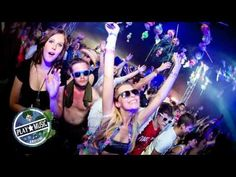 Electro & House Music 2017 | Best of Year Festival Part…