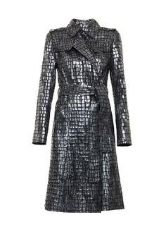 http://fashionpost.pl/plaszcz-simple/