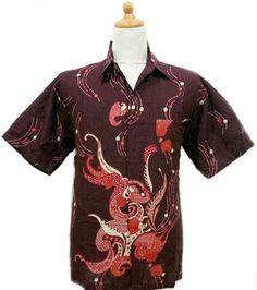 baju-batik-pria-hp109