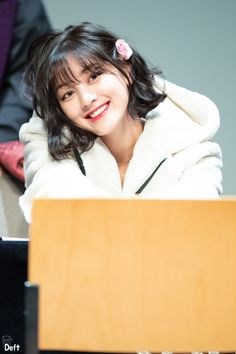 twice ♡ jihyo Kpop Girl Groups, Korean Girl Groups, Kpop Girls, Adventure Time Seasons, Leader Twice, Jihyo Twice, Twice Kpop, Dahyun, The Most Beautiful Girl