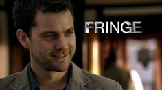 My reward for whizzing through 4 essays before lunch - an episode of Fringe. Fringe Tv Series, Scary Places, Ex Husbands, Best Series, Short Stories, Good Movies, Thriller, Love Story, Movie Tv
