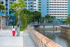 urban-water-channel-river-redesign-ramboll-dreiseitl-landscape-architecture-03 « Landscape Architecture Works   Landezine