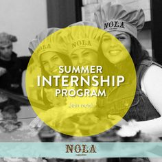 Hurry up & apply for our internship program for an amazing experience High school students only !! Link in bio