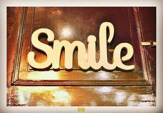 #smile #picoftheday #bestoftheday #photoftheday #l4l #staycondicio #instalike #intsagood #instagramers #instadaily