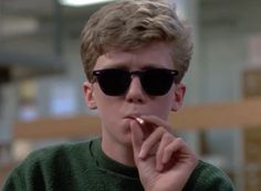 The Breakfast Club 90s Movies, Iconic Movies, Good Movies, Movie Tv, The Breakfast Club, Second Breakfast, Aesthetic Movies, Aesthetic Pictures, Indie Photo