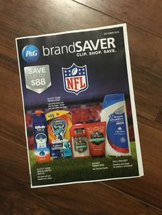 ideas about Sunday Paper Coupons on Pinterest | Sunday Coupons, Coupon ...