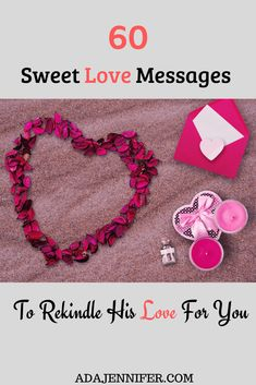 Romantic Texts For Him, Love Texts For Him, Flirty Texts For Him, Romantic Love Messages, Love Quotes For Him Romantic, Love Messages For Fiance, Love Notes To Your Boyfriend, Sweet Messages For Boyfriend, Love Messages For Her