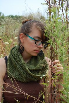 Ravelry: In August, Away pattern by Bristol Ivy #giftalong2014