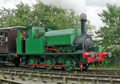 'Wissington' will be coming to the Lincolnshire Wolds Railway in the Spring! Steam Locomotive, Places To Visit, Trains, Industrial, Spring, Sweet, Candy, Industrial Music, Train