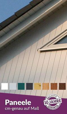 Fassadenverkleidungen Fassadenverkleidungen Fassadenverkleidung