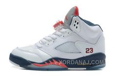 http://www.jordanaj.com/greece-girls-air-jordan-5-v-retro-shoes-white-black-outlet.html GREECE GIRLS AIR JORDAN 5 V RETRO SHOES WHITE BLACK OUTLET Only 84.79€ , Free Shipping!
