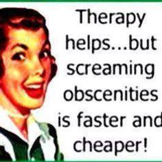 So true and helpful lol