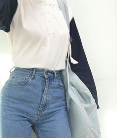 Find More at => http://feedproxy.google.com/~r/amazingoutfits/~3/MxjSh_FyTYQ/AmazingOutfits.page