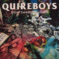 .ESPACIO WOODYJAGGERIANO.: QUIREBOYS - (1993) Bitter, sweet & twisted http://woody-jagger.blogspot.com/2009/04/quireboys-1993-bitter-sweet-twisted.html