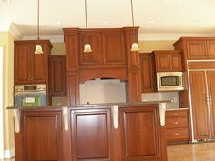Kitchen Cabinets   Custom Cabinets Atlanta 678-608-3352 McDonough Ga   Kitchen cabinets ...