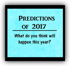 peoples predictions of 2017 Career Choices, Career Path, Psychic Predictions, Financial Success, Paranormal, You Changed, Letter Board, Thinking Of You, Finding Yourself