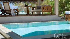 beach-bungalow-with-pool    Four Seasons Landaa Giraavaru Resort & Spa by Alpha Maldives - Maldives Luxury Resorts  https://www.alphamaldives.com/resort/four-seasons-landaa-giraavaru_24_home_0.html