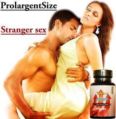 #prematureejaculation  #erectiledysfunction  #Viagra  #naturalviagra  #sexenhancer  #sexualherbs  #moresexysex  #sexbooster  #naturalsexbooster  #fertility  #Sexenhancerpill  #sexdrivebooster  #penisenlargement  #humanpenissize  #prolargentsize  #condom  #bigpenis  #cialis  #herbalpill  #Sex  #Health  #penissize  #sexposition  #womenorgasm  #penisdevice  #impotence  #sexguide  #porn  #music  #how  #the  #sex  #PROLARGENTSIZE  #niagrax  #prolargentsizeproducts