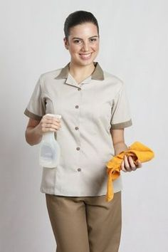 Spa Uniform, Hotel Uniform, Maid Uniform, Staff Uniforms, Hospital Uniforms, Housekeeping Uniform, Restaurant Uniforms, Uniform Design, Medical Scrubs