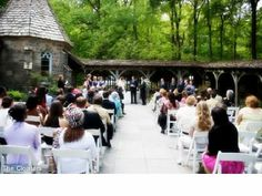 The Cloisters Maryland Wedding Venue in DC Weddings Reception Sites in Maryland 21093